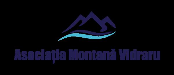 Asociația Montană Vidraru